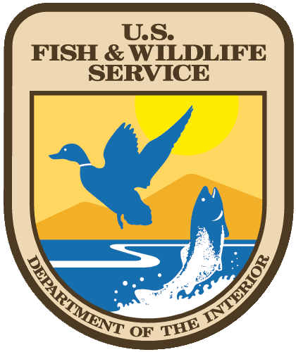 fish_and_game_logo